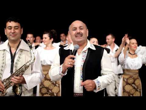 Nicu Novac si Florin Ionas - Generalul - Am avut o viata