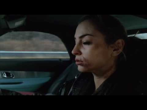 The Sopranos - Silvio And Adriana Go For A Ride