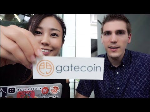 Welome to Japan Gatecoin Thomas ;)