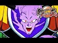 Dragon Ball FighterZ - Ginyu Joins The Fight! Character Intro GAMEPLAY TRAILER! (1080p)