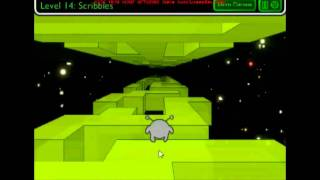 Run 2 - Runner Levels Walkthrough *All Bonuses*