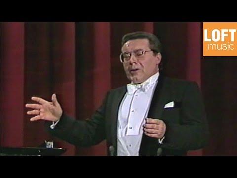 Beethoven - Ich Liebe Dich, WoO 123 (Peter Schreier, Norman Shetler)