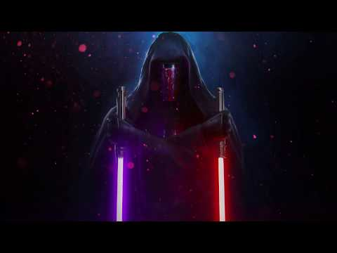 Star Wars: Epic Gaming Music Mix ★ TWO STEPS FROM HELL STYLE ★