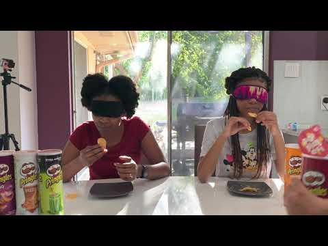 Blindfolded Men 1 from YouTube · Duration:  1 hour 17 minutes 30 seconds