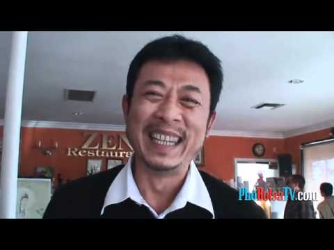 danh hài vân sơn - bảo liêm - huongdanaothuat.com 0982116306