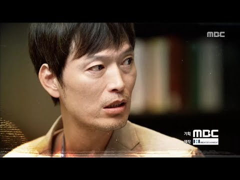 [Preview 따끈예고] 20180522 Partners for Justice 검법남녀 ep.09,10