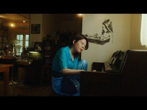 映画『竜とそばかすの姫』劇中歌/Belle【歌よ】MV ▶4:48
