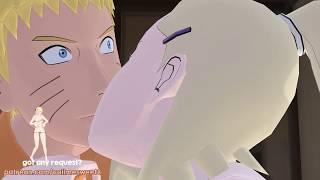 Download Video Ino's Secret Love for Naruto MP3 3GP MP4