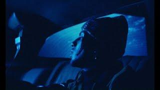 Rauw Alejandro - Dile A Él (Video Oficial)