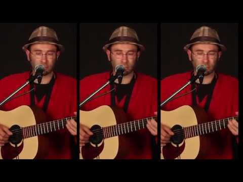 Vidéo de Cyrarno du patelin
