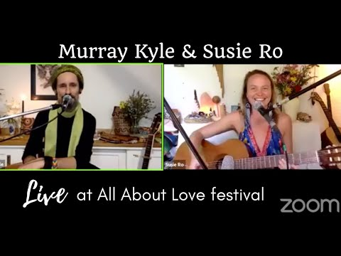 Murray Kyle &