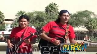 Download Video Milder Oré - Sin Pensar Me Enamore MP3 3GP MP4
