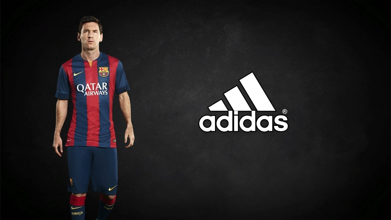 New Adidas Commercial 2019 Messi Pogba Bale Youtube