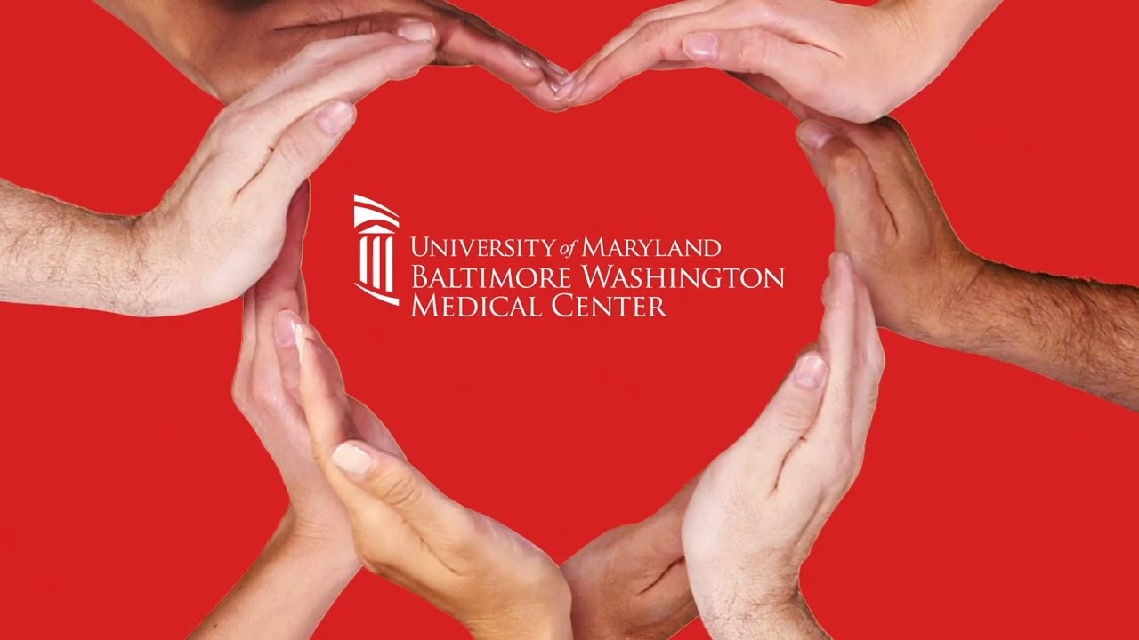 Cardiologist Dr. Vasundhara Muthu #cardiology