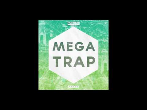 Mega Trap - Construction Kits