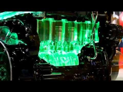 Работа асинхронного электродвигателя в генераторном режиме.