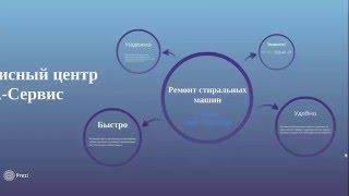 Ремонт стиральных машин в СПб(, 2016-05-16T20:40:54.000Z)