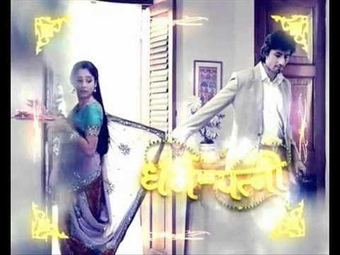 Piya Bawari Hoon - Dharmapatni Serial - NDTV Imagine