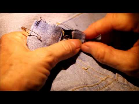 jeans-alterations---waist-resizing