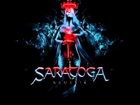 Saratoga - Angel y Demonio