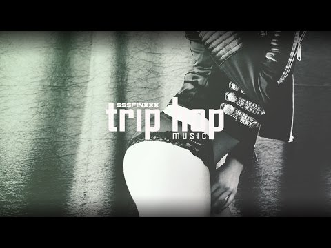 Best TRIP HOP music mix - Chilling grooves | 2017