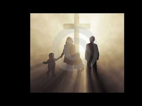 'He Is Here' - The Gaither Vocal Band.