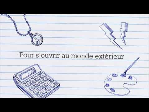 Ô Dis Moi BouBou les bouviers des Flandres du Clos de la Luette au Service de l'Autisme