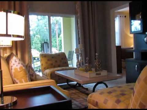 Wellington Club Apartments