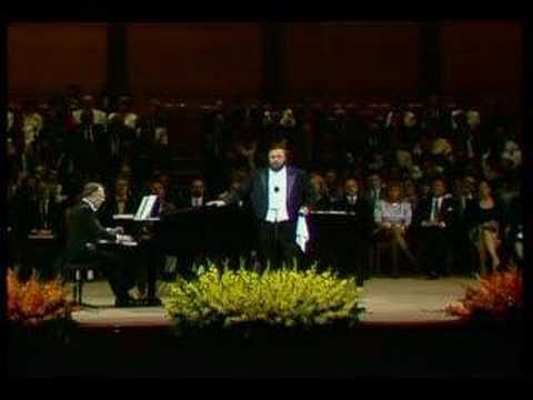 luciano-pavarotti-unaura-amorosa-cosi-fan-tutie-mozart-choirboysfans