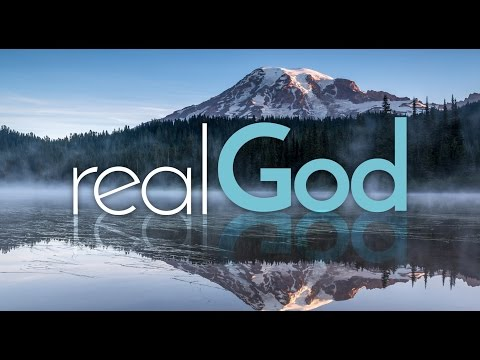 Learning to Follow - realGod