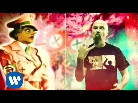 Def con Dos - España es idiota (videoclip oficial)