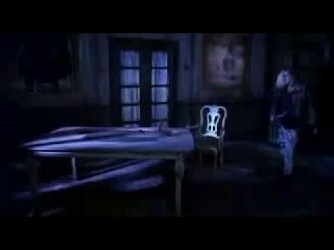 Freddy's Dead: The Final Nightmare Trailer