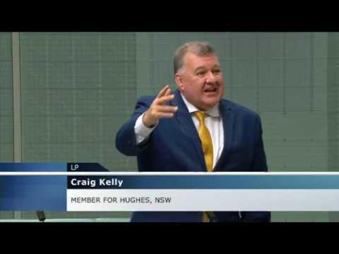Treasury Laws Amendment (Illicit Tobacco Offences) Bill 2018
