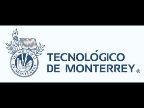 ITESM Campus Chihuahua