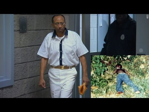 Wayne Williams - 28 victims serial killer: The Atlanta child murders (Crime documentary)