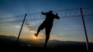 נמלטים - גרסת המציאות   בארץ ובעולם: הבריחות הגדולות בהיסטוריה של בתי הכלא