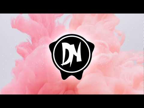 BTS (방탄소년단) - Dream Glow (bunny Remix ) Ft. Charli XCX