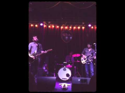 Dash Rip Rock- Fun on the Bayou