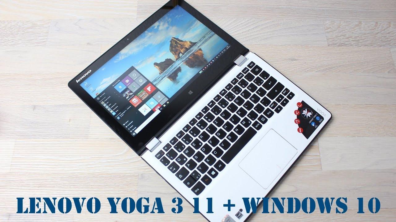 yoga 3 11