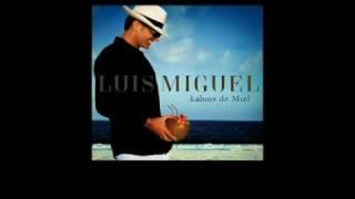 Luis Miguel - Labios de Miel (Sencillo Oficial con Letra) thumbnail