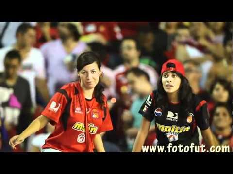 Caracas chicas de Chicas solteras