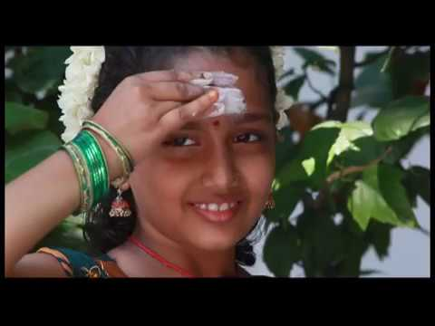 SRI SAKKARAI AMMA DOCUMENTRY-PART I