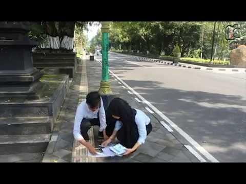 Virgoun- Surat Cinta untuk Starla (video cover) by Chic studio