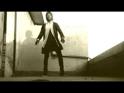 Rihanna - Work Ft Drake(Dance Cover)