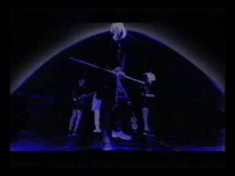 Mark Morrison - Crazy [OFFICIAL MUSIC VIDEO]