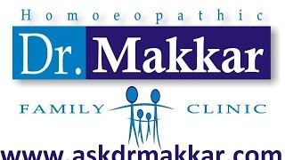Uric Acid Homeopathic Treatment Explanation Dr