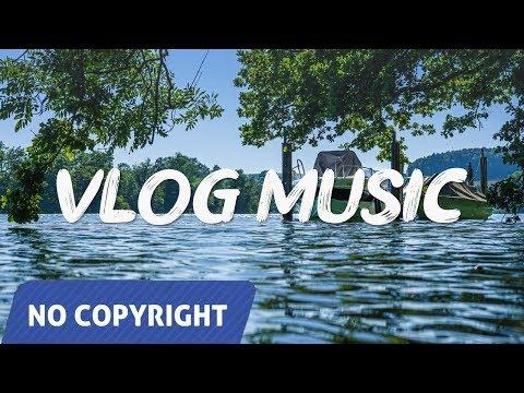 ✔️-no-copyright-music:-daloka---deseo-del-corazon