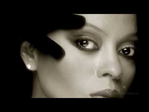 Diana Ross & Julio Iglesias: All Of You