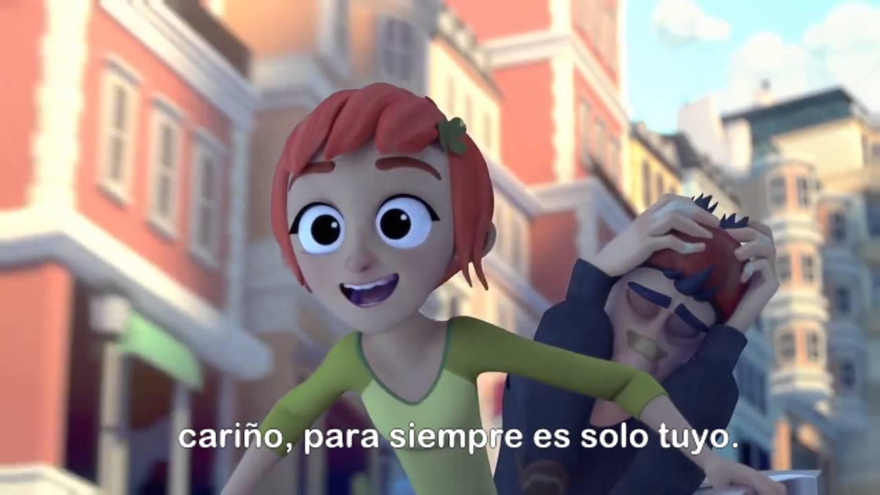 Download Michael Bublé - Someday (Ft. Meghan Trainor) - Subtitulos Español