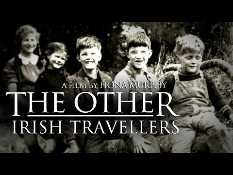 The Other Irish Travellers - Trailer